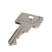 Schlüssel Abus E60 SKG2