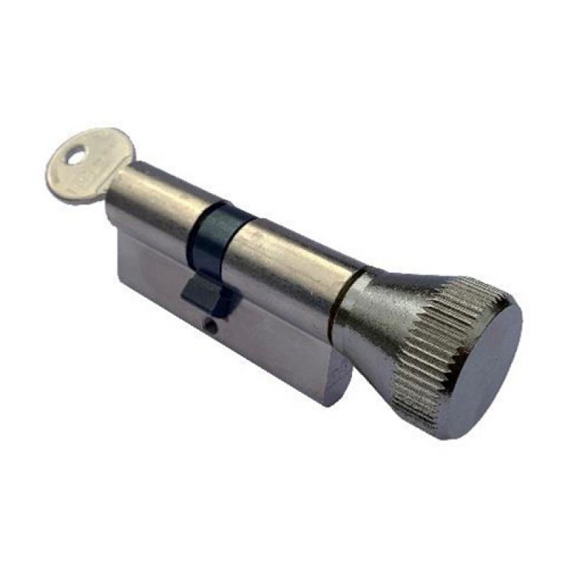 Zylinderschloss Pfaffenhain ICSA Knaufzylinder