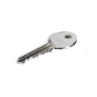 Schlüssel Abus E50