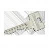 Schlüssel Pfaffenhain EA SKG3